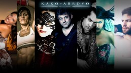 Header post Kako Arroyo Fotografia